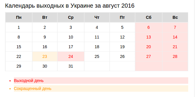 Снимок экрана_2016-08-05_13-53-37