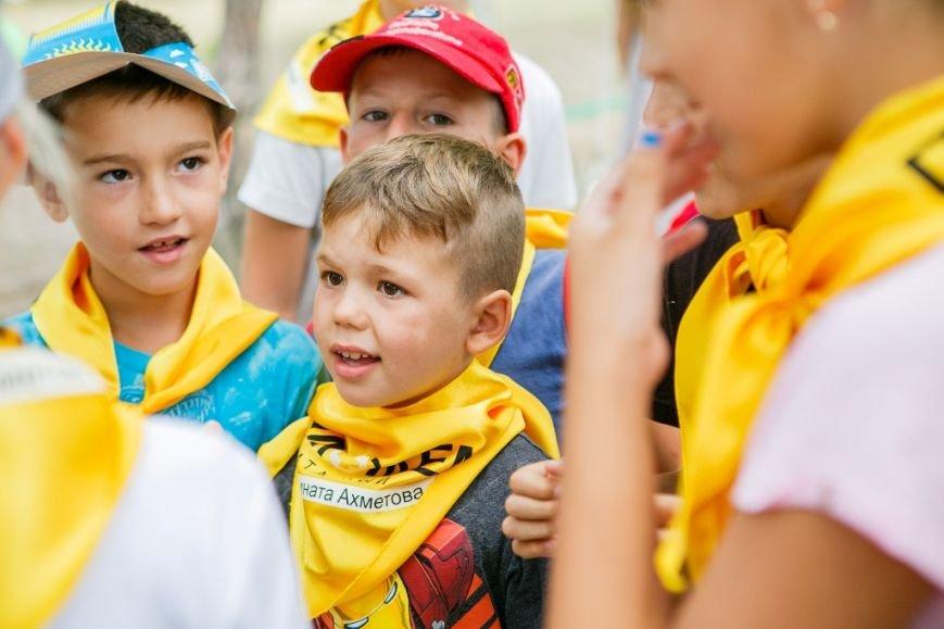 За 2 года помощь от Штаба Ахметова получили 1 миллион 100 тысяч человек, фото-4