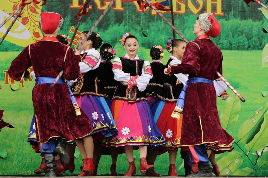 Новая деревня Разгуляево на Сахалине собрала гостей на праздник русской культуры, фото-2