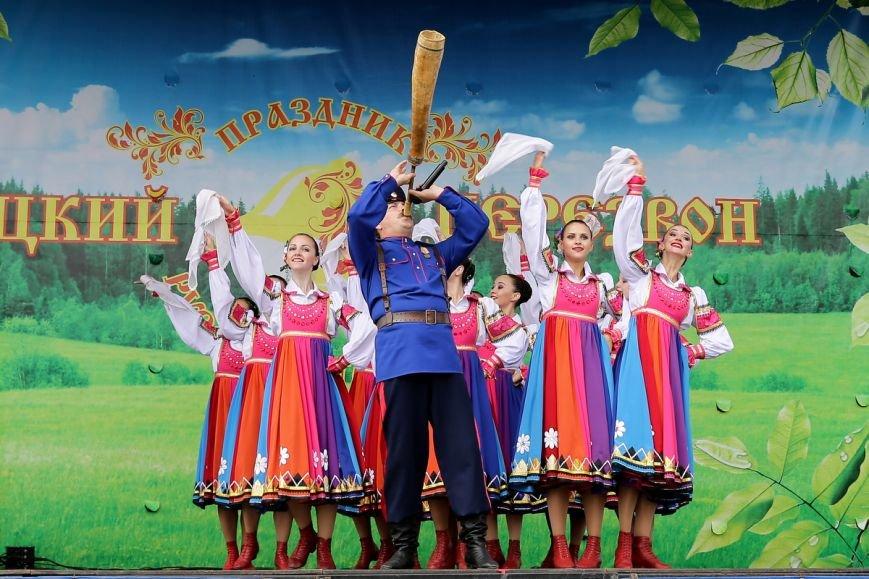 Новая деревня Разгуляево на Сахалине собрала гостей на праздник русской культуры, фото-4