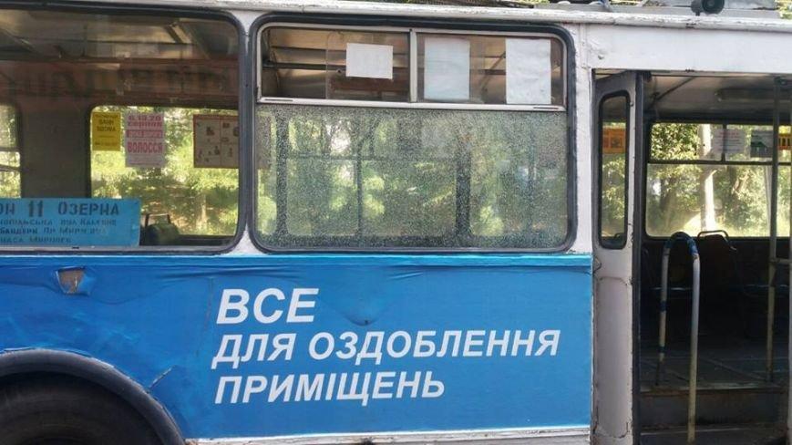 0f6b29c72791122b363ea6aa900420dc