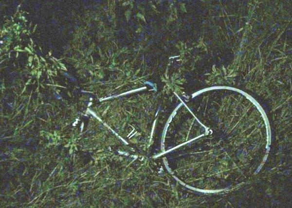 ДТП с велосепидистом-02