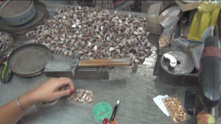 В Днепре СБУ разоблачила схему хищения государственного имущества на 10 миллионов гривен (ФОТО, ВИДЕО), фото-4
