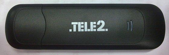 теле21