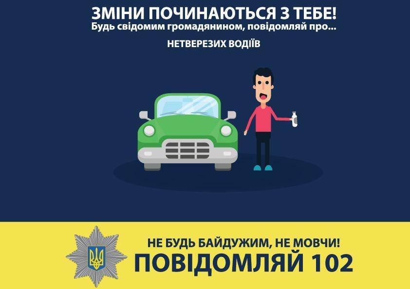 13882328_275596716149647_4144949146053891927_n