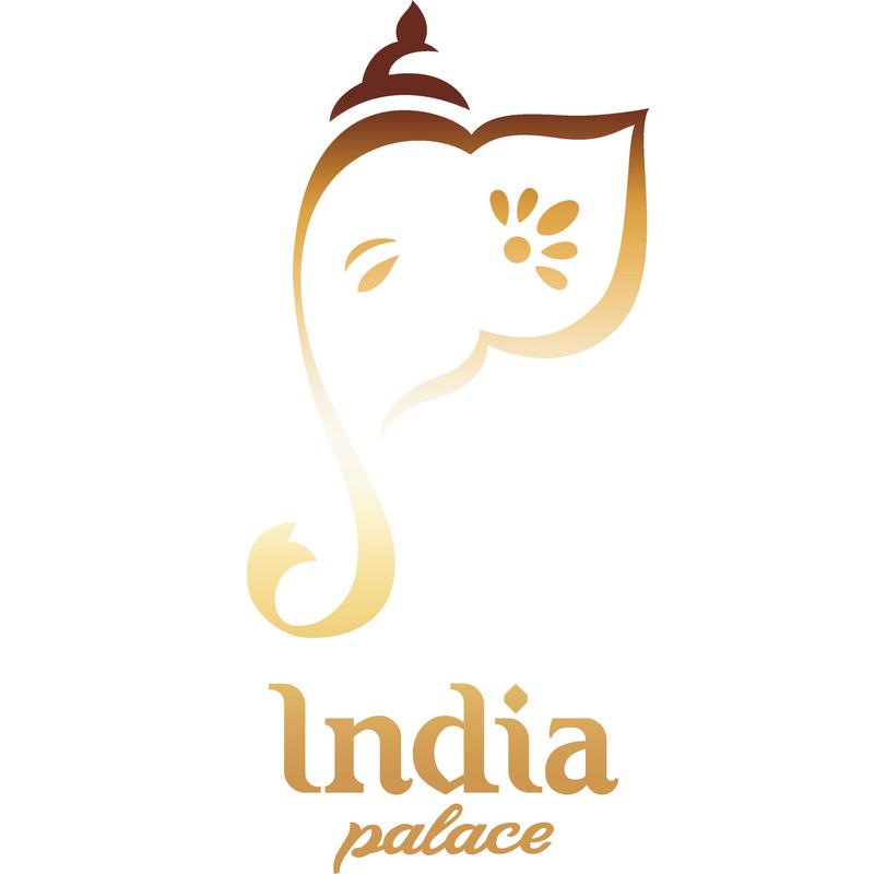00_india_palace
