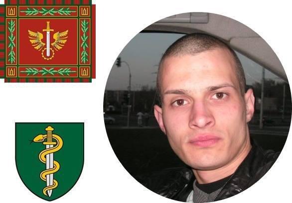 Мирослав Філістовіч