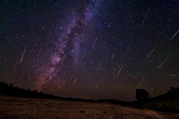 Николаевцы смогут наблюдать за самым мощным звездопадом (ФОТО, ВИДЕО), фото-4