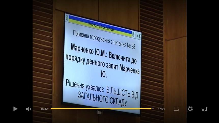На Артема Семеніхіна подали скаргу у прокуратуру (оновлено), фото-4
