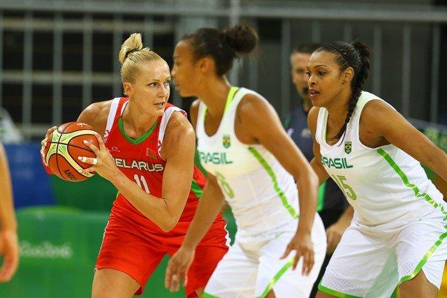 Воля Самсонова и баскетбольное счастье. Итоги четвертого дня Олимпиады для белорусов, фото-3