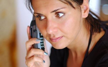 telephone_1681463c