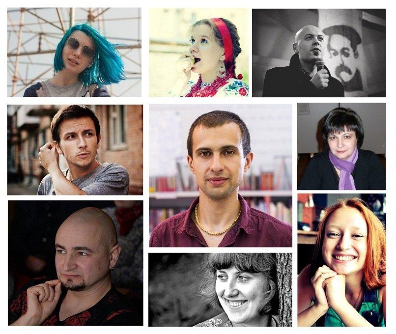v-kieve-proydet-festival-nezavisimosti-foto-2