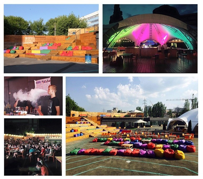 v-kieve-proydet-festival-nezavisimosti-foto-3