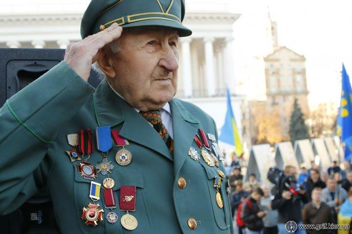 Загиблі АТОвці та ветеран УПА стануть почесними громадянами Білої Церкви?, фото-2