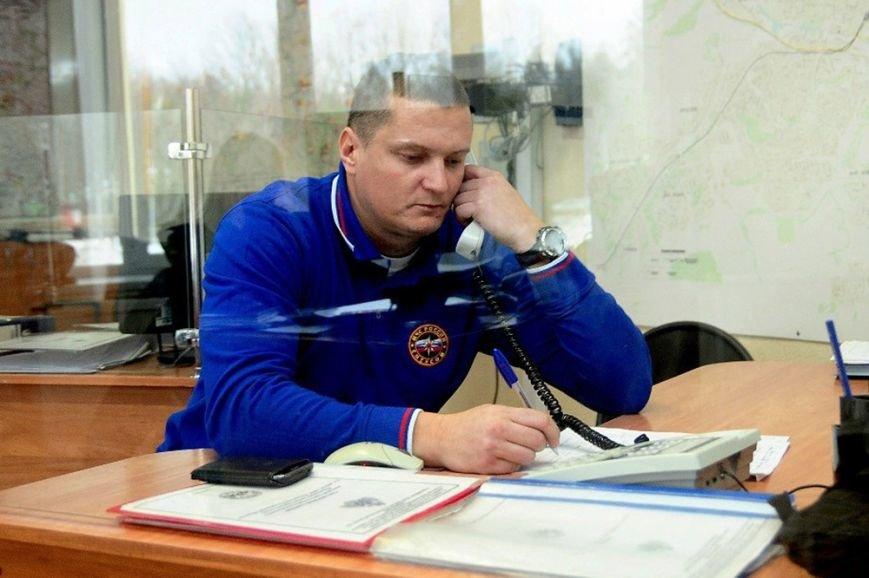 Белгородский паралимпиец Андрей Кожемякин: Мы терпим недуги и просто пашем, фото-1
