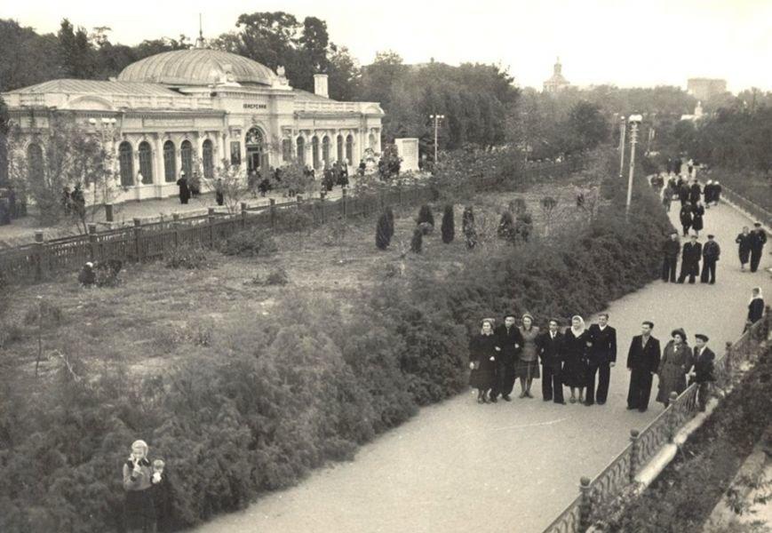 парк чкалова2