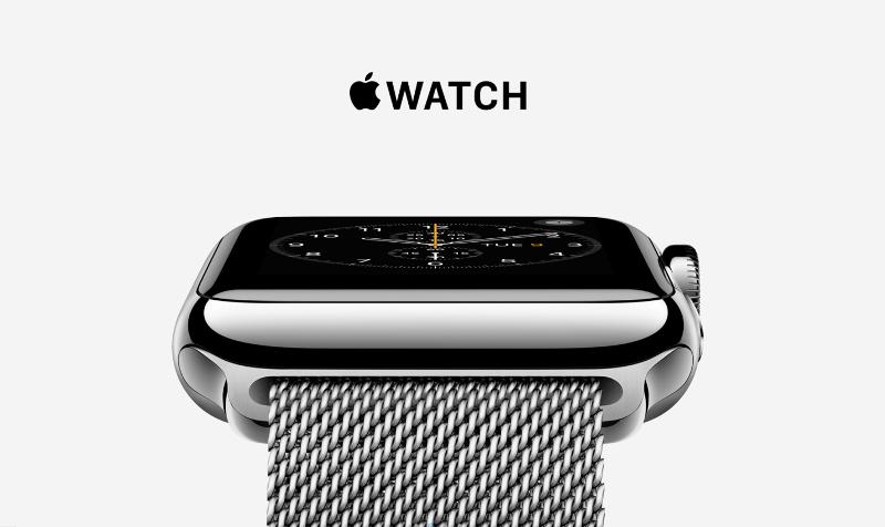 Все что вам нужно знать о Apple Watch!!!, фото-2