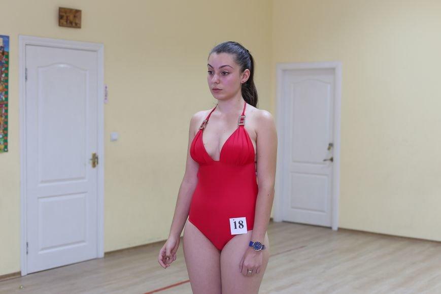 """В Мариуполе впервые за два года пройдет  конкурс """"Мисс Мариуполь - 2016"""", фото-6"""