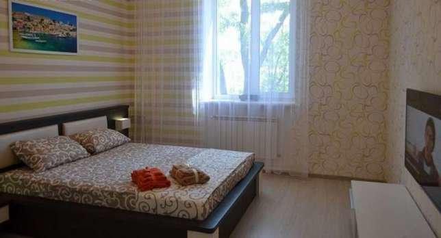 Сколько стоит арендовать квартиру в Одессе: сравнение цен и локаций, фото-4