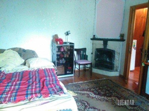 Сколько стоит арендовать квартиру в Одессе: сравнение цен и локаций, фото-1