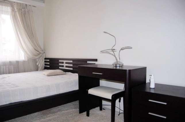 Сколько стоит арендовать квартиру в Одессе: сравнение цен и локаций, фото-5