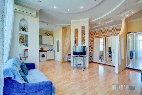 Сколько стоит арендовать квартиру в Одессе: сравнение цен и локаций, фото-3