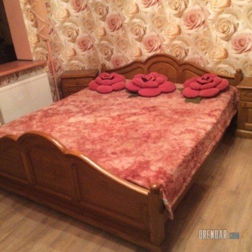 Сколько стоит арендовать квартиру в Одессе: сравнение цен и локаций, фото-2