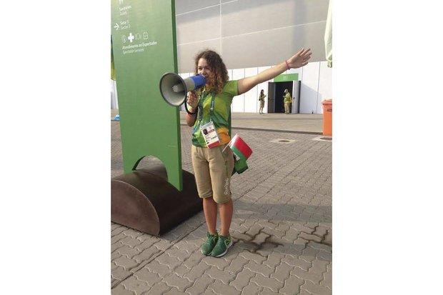 volunteer_olympic_games_11082016