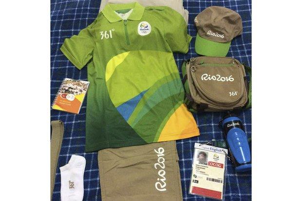 volunteer_olympic_games_3_11082016