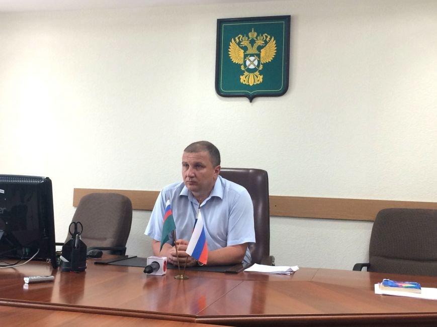 Сахалинскому малому бизнесу открываются новые горизонты, фото-1