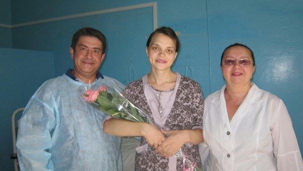 Хорошие новости: в Авдеевке появились на свет еще две малышки (ФОТО), фото-2