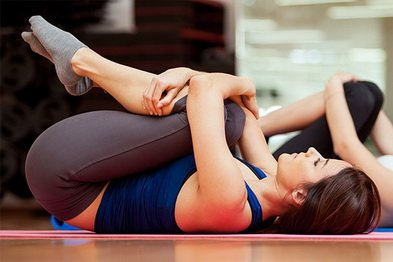 abcd-gym-discounted-trial-program-1