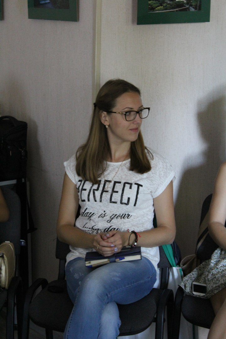 Николаевцы научились анализировать местный бюджет (ФОТО), фото-2