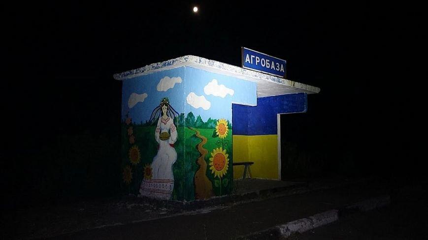 Под Мариуполем автомобиль врезался в тягач с военной техникой. Погибла женщина и ребенок (ФОТО, 18+, ДОПОЛНЕНО, ВИДЕО), фото-11