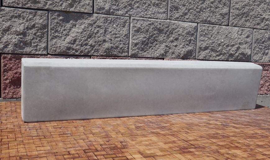 Конкрит-Бетон: бетонная продукция с использованием уникальной технологии в Мариуполе, фото-6
