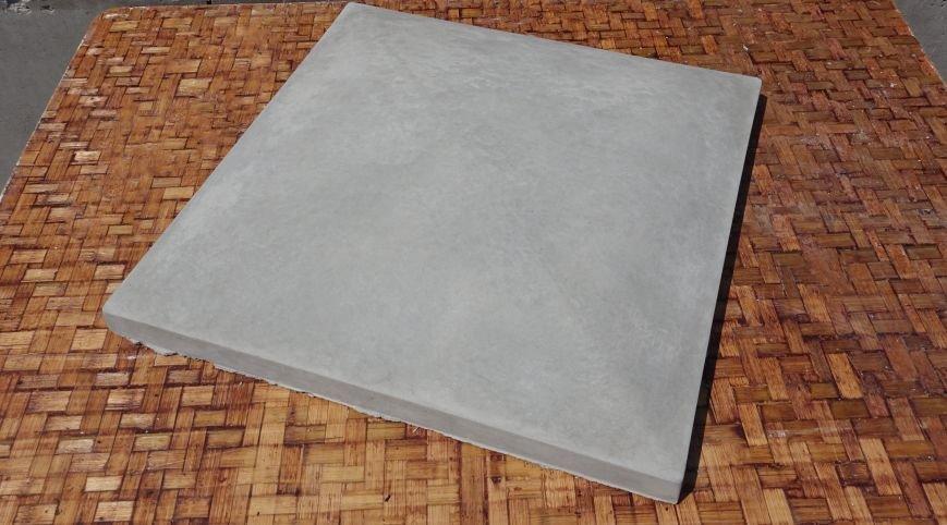 Конкрит-Бетон: бетонная продукция с использованием уникальной технологии в Мариуполе, фото-5