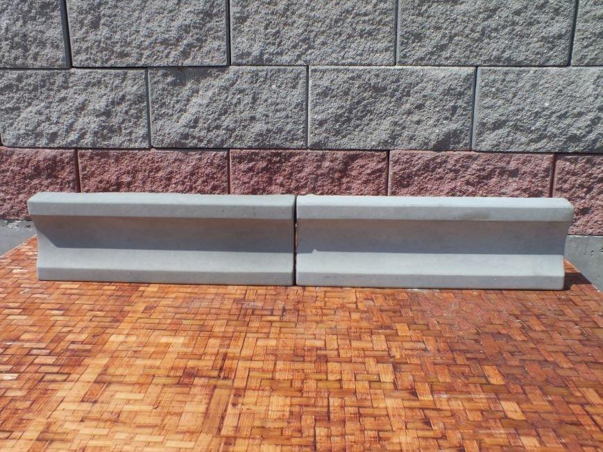 Конкрит-Бетон: бетонная продукция с использованием уникальной технологии в Мариуполе, фото-4