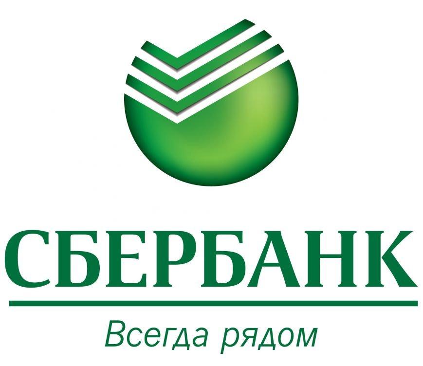 """#ХочувРостов: """"новые ростовчане"""" о достопримечательностях города, фото-5"""