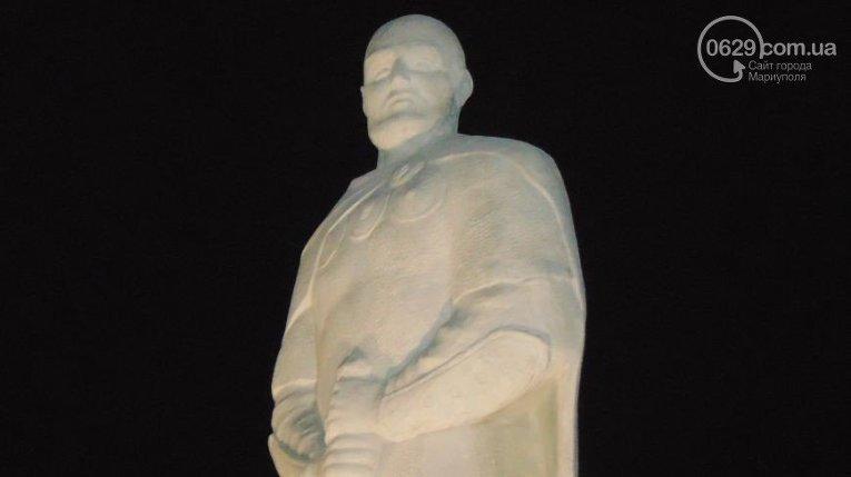 Мариуполь два года без коммунистического идола: перечень вакантных мест для новых героев (ФОТО), фото-4