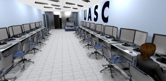 «Умные камеры» полиции вскоре начнут работать в Мариуполе (ФОТО), фото-4