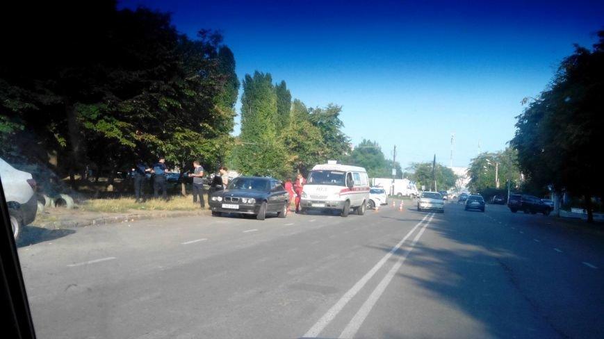 Стрельба на Котовского: одесская полиция пока молчит (ФОТО, ОБНОВЛЕНО), фото-4