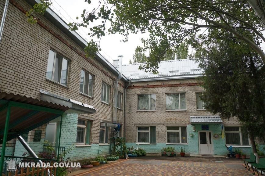 Николаев продолжает подготовку к учебному году (ФОТО), фото-2