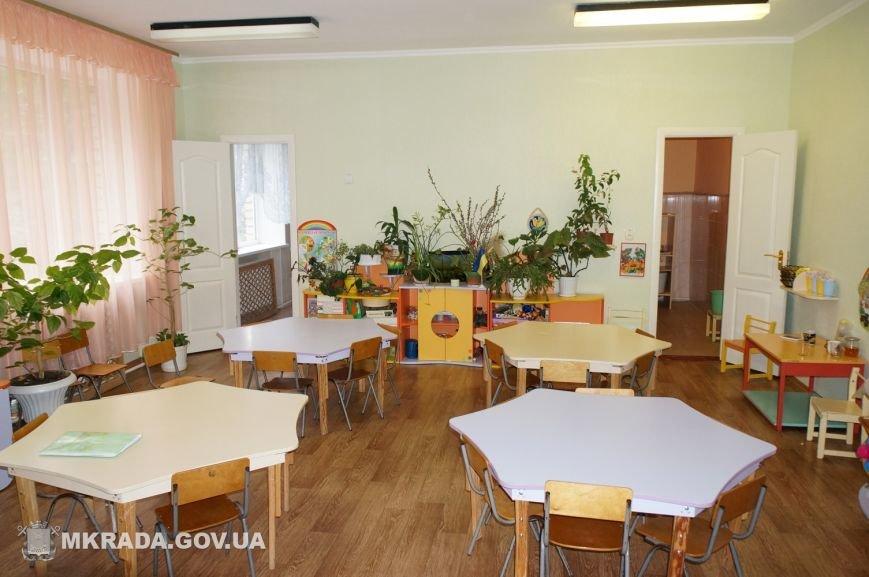Николаев продолжает подготовку к учебному году (ФОТО), фото-3