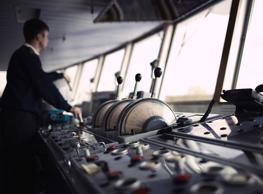 4. для моряков