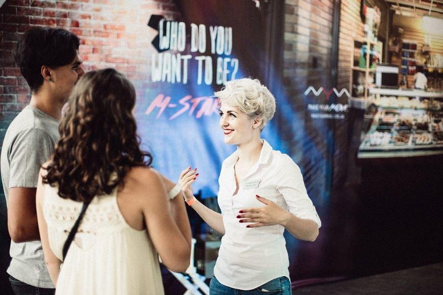 Долучайся до створення найкрутішого стартапу, який змінить твоє майбутнє!, фото-7