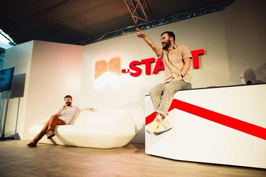 Долучайся до створення найкрутішого стартапу, який змінить твоє майбутнє!, фото-2