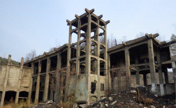 Населенные пункты на Сахалине превращаются в «призраков», фото-5