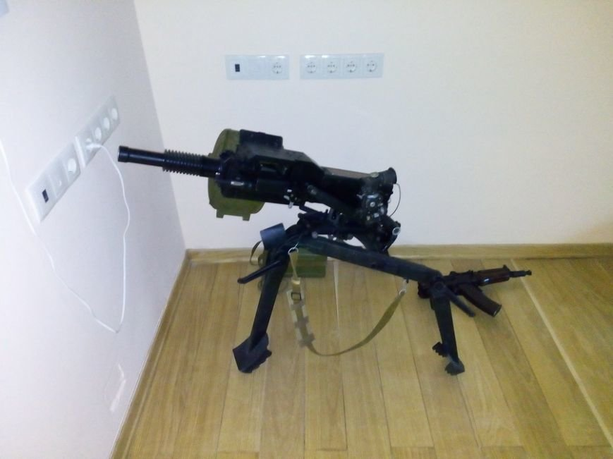 Торговцы оружием из Черниговской области сядут на 5 лет, фото-3