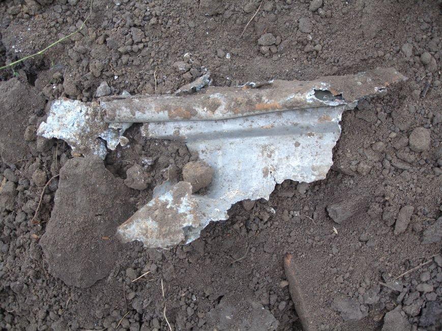 Біла Церква: парк Слави стоїть на людських кістках (фото), фото-6