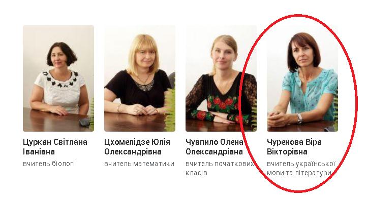 Вера Чуренова гл - 8